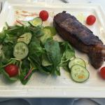 SPA VILNIUS Anykščiai Restaurant
