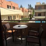 Photo of Hotel Ariadne Beach Platania