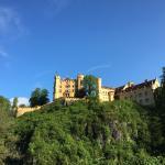 Villa Jägerhaus Foto