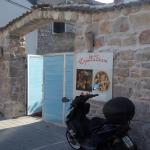 Restoran I Pizzeria Spalladium Pirovac