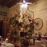 Photo of The  Virginian Restaurant