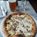 Photo of RedRocks Pizza Napoletana