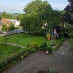 Photo de Parkhotel Valkenburg
