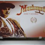 machaquito