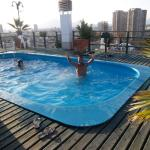 Foto de Hotel Ciudad de Vitoria