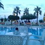 Photo of Buyuk Admiral Hotel