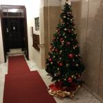 Foto de Royal Suite du Vatican