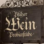 Photo of Pfalzer Residenz Weinstube