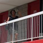 Photo of New Plaza Motel