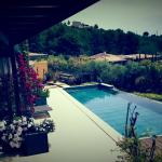 Photo of Couette d'Azur