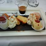 Photo of Restaurant Le Bellini