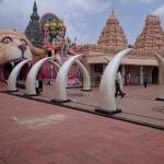 Surendrapuri صورة فوتوغرافية