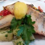 Sixta Restaurant Bar Foto