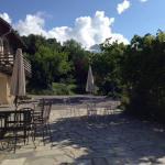 La Grange des Ecrins Foto
