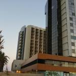 Shizen Spa Hotel Foto