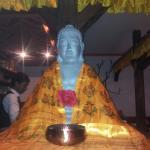 Foto di Namaste Nepal