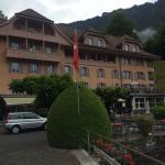 Photo of Restaurant Seeburg