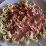 Cannova's Italian Cuisine