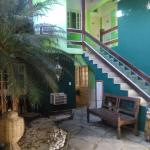 Photo of Vila Buziana Guesthouse