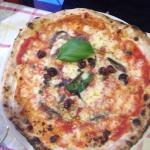 Photo of Pizzeria Antico Forno