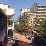 Photo of Hotel Yazmin
