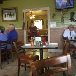 Foto de Spurs Cafe