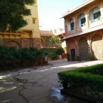 Foto di Haveli Inn Pal