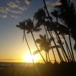 Foto di Days Inn Maui Oceanfront