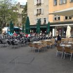 Photo of Appart'Hotel Ferney Geneve