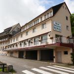 Photo de Hôtel Roess