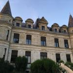 Photo de Chateau Camiac