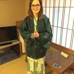 Yugiriso Foto