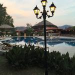 Asur Hotel/ Assyrian Hotel