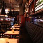 Фотография One Bar Restaurant Panama