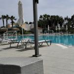 Photo of Artemis Hotel Apartments