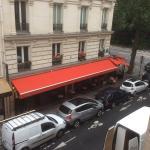 Photo de Five Hôtel