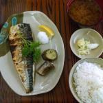 Kiibo Restaurant照片