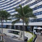 Foto de Ondina Apart Hotel