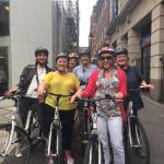 Foto de Cycle Tours of London