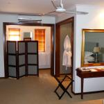 WedgeView Country House & Spa Resmi