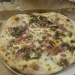 Photo de Pizzeria Nonni