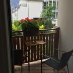 Foto de Hotel Holunderhof