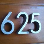568,873의 사진