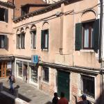 Foto de Palazzo Guardi