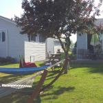 Twin Birch Suites & Cottages Foto