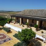 Foto de Casa la Siesta