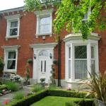 Stunning Detached Victorian Property