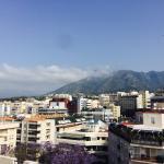 Foto de Hotel Lima Marbella