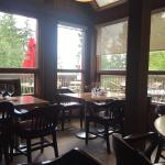 Heritage Ranch Restaurant