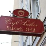 Photo of Salzachgrill